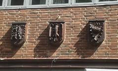 Guess where Kiel (runlama) Tags: kiel gwk guessedbywitzundverstand