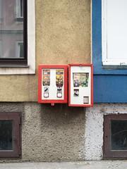 Herzgasse 51 - 1100 Wien