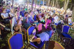 Sea Dance Festival 2015 (Sea Dance Festival) Tags: people jaz montenegro budva seadance