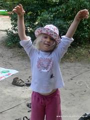 403-CIMG0312.JPG (Hèt Vakantiekamp) Tags: vakantie kinderen zomer zomerkamp tieners losser vakantiekamp hetvakantiekamp