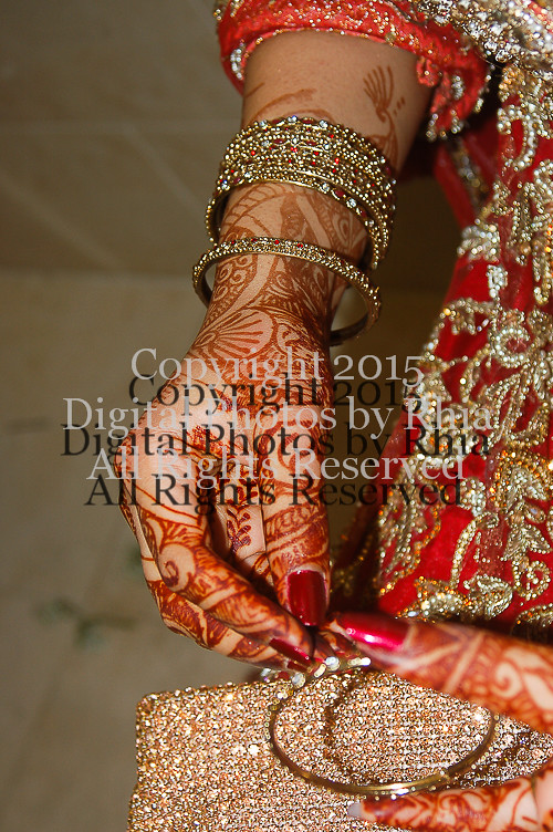 Mehndi Ceremony Timeline : The world s most recently posted photos of dulhan and