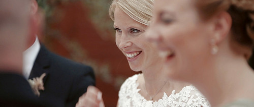 Swedish_Wedding_Tuscany_intimate_elopement_video_Italy_26