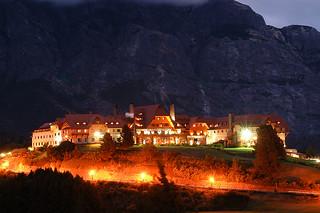 Argentina Patagonia Resort 10