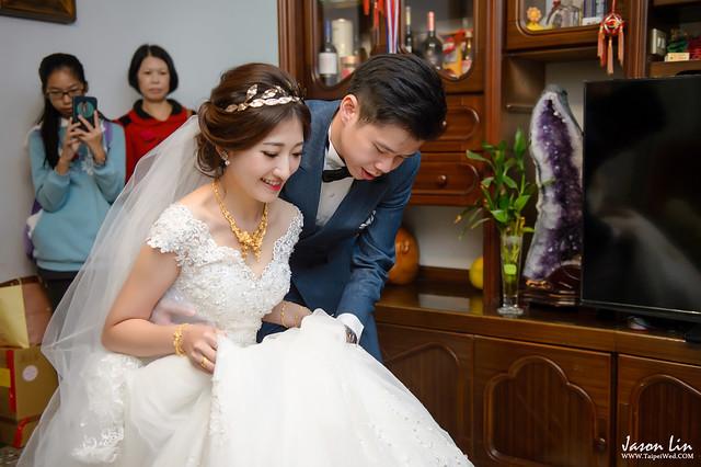 Wedding-0326