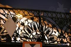 San Pietroburgo (oivluF60) Tags: san pietroburgo russia leningrad neva pietrogrado petrograd leningrado kolpino krasnoe selo kronštadt lomonosov pavlovsk petergof pushkin sestroretsk zelenogorsk