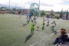 """finalnewyearcup201718 • <a style=""""font-size:0.8em;"""" href=""""http://www.flickr.com/photos/137010493@N08/31347785483/"""" target=""""_blank"""">View on Flickr</a>"""