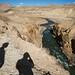 ... a primeira vista do Afeganistão