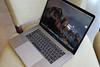 Lr43_L1000074 (TheBetterDay) Tags: apple macbookpro macbook mac applemacbookpro mbp mbp2016