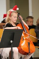 KGA Orchestra concert32 (nooccar) Tags: 1612 nooccar dec december december2016 devonchristopheradams kga knox contactmeforusage devoncadams dontstealart holidayconcert orchestra photobydevonchristopheradams