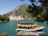 Turcja - Green Canyon (tomek034 (Thank you for the 1 200 000 visits)) Tags: turcja turkiye turkey greencanyon przystań
