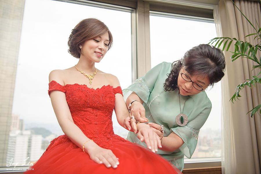 婚攝 台北遠企 遠東大飯店 台北婚攝 婚禮紀錄 婚禮紀實 JSTUDIO_0048