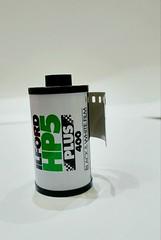 Ricordi... (emanuelad1) Tags: rullino pellicola analogico biancoenero passioni passion analog roll film reflex cameraoscura