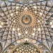 Boroujerdi House, Kashan Iran (D. Scott McLeod) Tags: