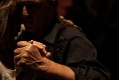 Milonga...vol.4 (cacciatoredisogni) Tags: tango passion milonga foto blackandwhite ballo dancers tanguero dance argentina soul ballerini