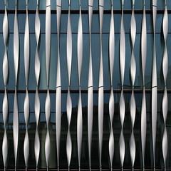 fluidity (Cosimo Matteini) Tags: cosimomatteini ep5 olympus pen m43 mft mzuiko45mmf18 london city cityoflondon squaremile architecture fluidity