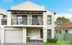 9/17 Larkhill Avenue, Riverwood NSW