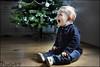 Augustin, au pied du sapin. (nanie49) Tags: famille familia family famiglia france enfant enfance child kid childhood bambino infanzia niño infancia kindheit детство nikon d750 portrait retrato nanie49