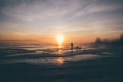Helsinki sunrise (Mirko Leskinen) Tags: helsinki finland visithelsinki visitfinland ourfinland sunrise myhelsinki