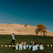 64.School of Soccer Class One-64_id110873729