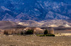 KNA_7556 (koorosh.nozad) Tags: iran persia persien kavirnationalpark nationalpark kavir semnan semnanprovince qasrebahramcarvanserai desert saltsea kashan isfahanprovince caravanseraimaranjab caravansarai caravansaray caravansaraymaranjab