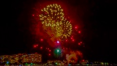 """New Years Eve,  2016 Cairns • <a style=""""font-size:0.8em;"""" href=""""http://www.flickr.com/photos/146187037@N03/31899391901/"""" target=""""_blank"""">View on Flickr</a>"""