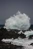IMG_5596-1 (Andre56154) Tags: spanien spain espana canarias kanaren lapalma meer ozean ocean wasser water küste coast brandung welle wave felsen himmel sky