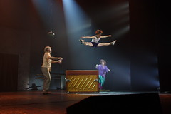 Billy Elliot (1)