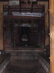 Kuntikana Mata Shri Shankaranarayana Temple Photography By Chinmaya M.Rao  (13)