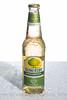 Sommergefühle (claudeknoepfel) Tags: frisch drink weiss nass spiegelung kühl wasser produktfotografie somersby