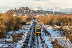 Photo of ScotRail 170404