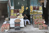 Fruit Stand, Mallawi (Chris Irie) Tags: mallawi egypt street fruitstand