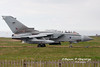 TORNADO-GR4-137-ZG791-11-4-16-RAF-LOSSIEMOUTH-(4) (Benn P George Photography) Tags: raflossiemouth 11416 bennpgeorgephotography tornado gr4 075 za613 110 zd849 137 zg791 jointwarrior