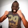 He's back! #MrT #ClubberLang . . . . . #rocky #rocky3 #LaurenceTureaud #cinema #masque #mask #carnaval #Karneval #realistic #photooftheday #funidelia #mascara #deguisement #disfraz #costume #trickortreat #trickortreatstudios #funidelia42093-0 (funidelia) Tags: instagram costume deguisement disfraces disfraz deguisements carnaval halloween fato costumi fancydress kostuum kostium