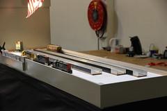 2017_01_22_Modelspoordagen Rijswijk_017 (dmq images) Tags: the fridge modelleisenbahn model railway railroad scale schaal modelspoor h0 187 layout modelspoordagen rijswijk
