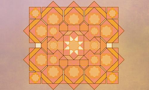 """Constelaciones Axiales, visualizaciones cromáticas de trayectorias astrales • <a style=""""font-size:0.8em;"""" href=""""http://www.flickr.com/photos/30735181@N00/32230930770/"""" target=""""_blank"""">View on Flickr</a>"""