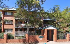 1/10-14 Arthur Street, Merrylands NSW