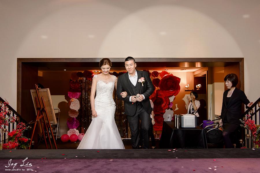 台北國賓大飯店 婚攝 台北婚攝 婚禮攝影 婚禮紀錄 婚禮紀實  JSTUDIO_0046