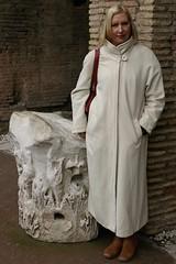 Rome 2010 1545