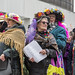 manif des femmes women's march montreal 17
