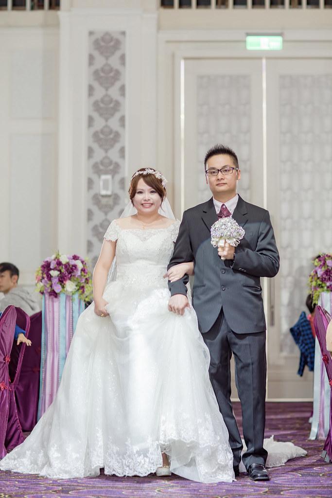 綠光花園,綠光花園婚攝,婚攝卡樂,俊賢&佩蓉054