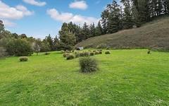 1353B Lobethal Road, Forest Range SA