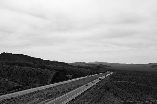 Trip Vegas - Canyon-40.jpg