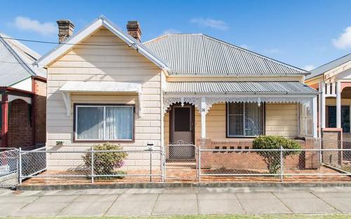 36 Lett Street, Lithgow NSW 2790