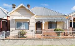36 Lett Street, Lithgow NSW