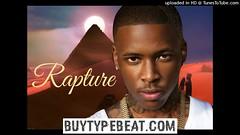 YG feat  Nipsey Hussle, Kendrick Lamar Type Beat   Rapture By Brentin Davis (Buy Type Beats) Tags: beat brentin davis feat hussle kendrick lamar nipsey nostalgia rapture type yg