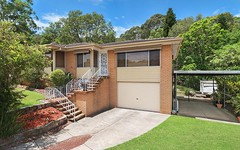 28 Rose Close, Garden Suburb NSW