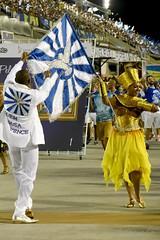 ET Port 170212 064 Portela MSPB Danielle Nascimento Alex Marcelino (Valéria del Cueto) Tags: portela ensaiotécnico bateria escoladesamba riodejaneiro samba sapucaí sambódromodarciribeiro apoteose carnaval carnival carnevaleriocom carnevaledirio valériadelcueto azul brasil brazil águia bandeira