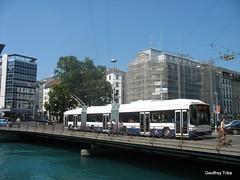 Geneva - 782 (geoffreytribe8472) Tags: 782 genève geneva route10 switzerland