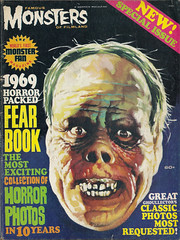 FAMOUS-MONSTERS-1969-FEARBOOK-1968 (The Holding Coat) Tags: famousmonsters basilgogos warrenmagazines