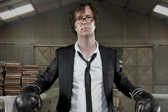 Music for humans: Ben Folds to give rock an orchestral twist in ROH show